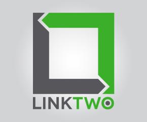 LinkTwo™