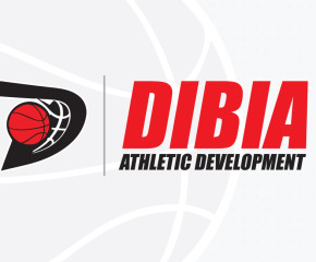 Dibia Athletic Development