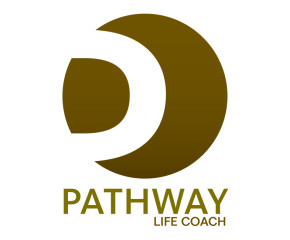 Pathway Retreat