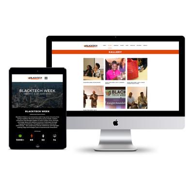 mediumfour-blacktechweek-web
